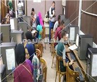 تنسيق الجامعات ٢٠١٩| ننشرشروط القبول في برنامج الدراسات القانونية بكلية حقوق حلوان