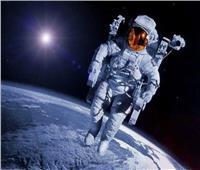 فيديو| تعرف على تكلفة الرحلة إلى سطح القمر