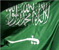 السعودية تفتح باب التقدم للعمل بالوظائف المؤقتة بموسم حج 1440