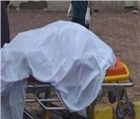 مصرع شخص وإصابة اثنين آخرين في مشاجرة بقرية بالمحلة
