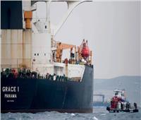 «الشحن البريطانية» تدعو لتوفير مزيد من الأمن للسفن التجارية بالخليج