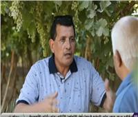 «الزراعة»: فرص عمل بجنوب سيناء براتب 5 آلاف جنيه