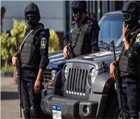 أمم إفريقيا 2019| استنفار أمني بمحيط استاد القاهرة لتأمين خروج الجماهير