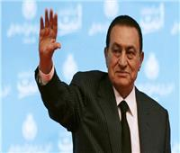 خاص| فريد الديب: مبارك يتمتع بصحة جيدة.. ولا أعلم مصدر تلك الشائعات