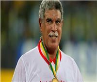فيديو| عمرو أديب: ما انجازات حسن شحاتة بعدما ترك تدريب المنتخب؟