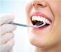 كيفية الحفاظ على صحة أسنانك من التسوس بعد تقدم العمر