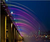 عرض 23 فيلماً مجاناً في مهرجان «نهر هان تحت الجسر»