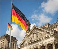 ألمانيا تدين احتجاز إيران للناقلة البريطانية وتحثها على الإفراج عنها