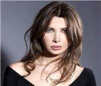 نانسي عجرم تسافر «الأردن» استعدادًا لحفل مهرجان جرش