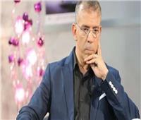 بلاغ يطالب بمحاكمة «دراجي» طبقًا لقانون الإرهاب ومنع من دخول مصر