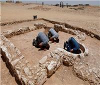 التاريخ يكشف تزييف الصهاينة.. إسرائيل تثبت أحقية الفلسطينيين في الأراضي المحتلة