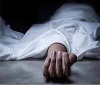 بعد وفاته بثلاثة أيام.. العثورعلى جثة مُسن داخل مسكنه بنجع حمادي