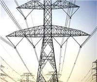 مرصد الكهرباء: 17 ألفا و300 ميجاوات زيادة احتياطية متاحة في الإنتاج اليوم