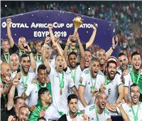 صحف الجزائر تحتفي بتتويج «محاربي الصحراء» باللقب الإفريقي الثاني