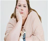 حكايات| «البدينات لن يدخلن الجنة».. مصير مفجع لآخر ساخر من النساء