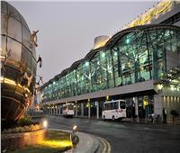 عاجل| مطار القاهرة: الرحلات الجوية من وإلى بريطانيا تعمل بشكل منتظم