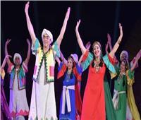صيف ٢٠١٩ يتوهج بعروض جديدة للفنون الشعبية والاستعراضية