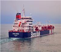 سلطنة عمان تحث إيران على الإفراج عن الناقلة «ستينا إمبيرو»