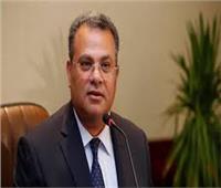 رئيس الطائفة الإنجيلية يهنئ الرئيس السيسي والشعب المصري بذكرى ثورة 23 يوليو