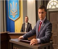 انتخابات أوكرانيا| استحقاق برلماني «مبكر» بعد تولي زيلينسكي الحكم