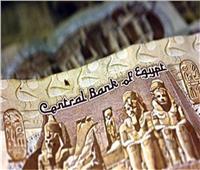 «بلومبرج»: الجنيه المصري ثاني أفضل عملات العالم أداءً في 2019