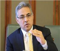 رئيس محلية النواب لـ أهالي الضبعة: لايظلم أحد بعهد السيسي