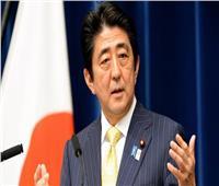 انتخابات اليابان| فوز «مرجح» للائتلاف الحاكم بزعامة شينزو آبي
