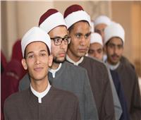غدا .. 50 إماما ليبيا في ورشة «مواجهة التطرف» بالأزهر