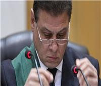 تأجيل أولى جلسات محاكمة 12 متهمًا بـ«دواعش سيناء» لـ 5 أغسطس