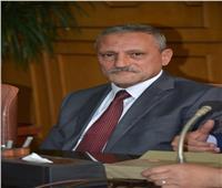 لجنة لفسخ عقود أراضي المستثمرين غير الجادين بالإسماعيلية