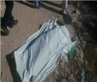 مصرع شقيقين سقطت بهما سيارة من ارتفاع 3 أمتار في قنا