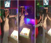 «حفلات الطلاق»| تقاليع جديدة من رحم المعاناة.. وخبراء: دخيلة علىالتقاليد المصرية