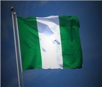 خطف أربعة أتراك في نيجيريا.. والشرطة تبدأ عملية إنقاذ