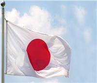 اليابان تسجل ثاني أقل نسبة تصويت في تاريخ انتخابات مجلس الشيوخ