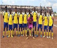 تعرف على نادي «اطلع برا» منافس بطل الدوري في دوري الأبطال