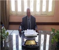 682 ألف جنيه لصيانة مدارس نجع حمادي