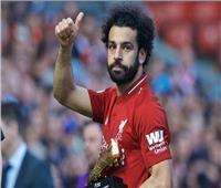 شاهد| تعليق ناري لـ «عمرو أديب» عن طلب محمد صلاح 30 مليون يورو