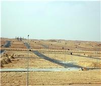 الإسكان: توفير أراضي بمساحة 4400 فدان بقيمة 42.64 مليار جنيه