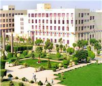 تنسق الجامعات 2019| ننشر مصروفات جامعة 6 أكتوبر وشروط القبول بيها
