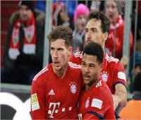 الصحف الألمانية تبرز فوز بايرن ميونخ على ريال مدريد