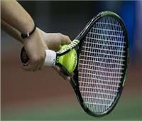 تقدم ثلاثة لاعبين عرب في التصنيف العالمي للاعبي التنس «رجال»