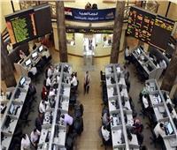 البورصة: تنفيذ 5 صفقات اتجهوا إلى الشراء