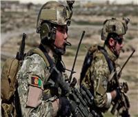 القوات الأفغانية تقتل 7 مدنيين بـ«الخطأ» في هجوم على متشددين