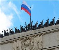 روسيا تنفي مشاركة طائراتها في قصف مدينة خاضعة للمعارضة السورية