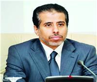 تونس تستضيف مؤتمر «رؤساء أجهزة الإعلام الأمني العرب»