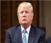 ترامب ينفي اعتقال إيران 17 شخصًا تتهمهم بأنهم جواسيس لأمريكا