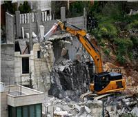 الاتحاد الأوروبي: هدم المباني بالقدس الشرقية المحتلة غير قانوني