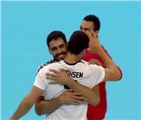 مصر تهزم فرنسا وتتأهل لدور الـ16 بمونديال اليد للشباب