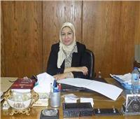 إنشاء مكتب للتعاون الدولي بألسن عين شمس