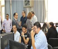 تنسيق الجامعات ٢٠١٩| «ألسن عين شمس» تعلن عن نظام الساعات المعتمدة